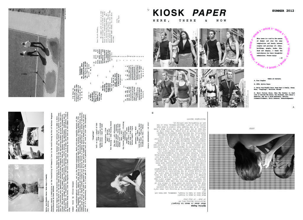 thumbnail of KIOSK-PAPER-Issue-3