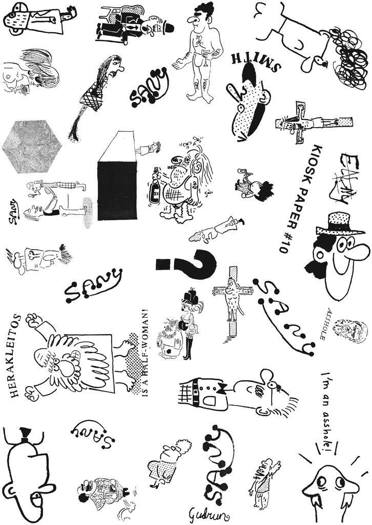 thumbnail of KIOSK Paper #10